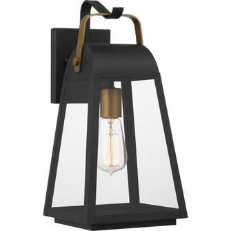 OLeary Outdoor Lantern (26|OLY8408EK)