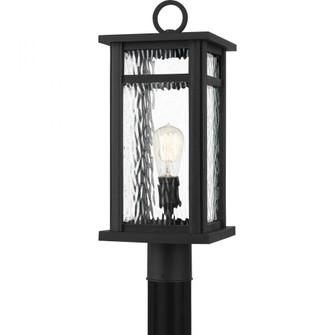 Moira Outdoor Lantern (26|MOI9008EK)