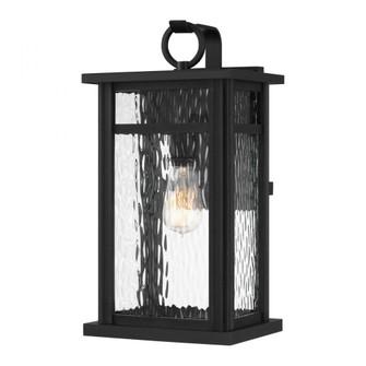 Moira Outdoor Lantern (26|MOI8409EK)