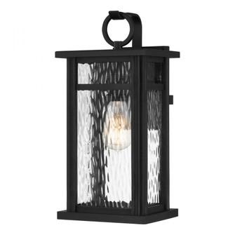 Moira Outdoor Lantern (26|MOI8408EK)