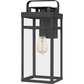 Keaton Outdoor Lantern (26|KTN8408MB)