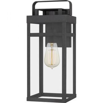 Keaton Outdoor Lantern (26|KTN8407MB)