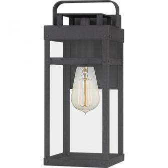 Keaton Outdoor Lantern (26|KTN8406MB)