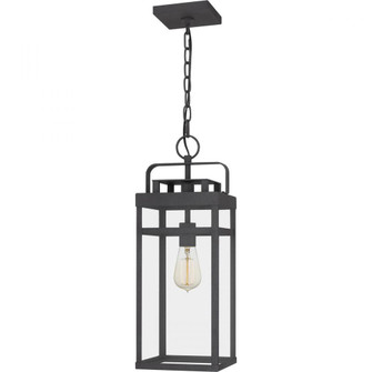 Keaton Outdoor Lantern (26|KTN1908MB)