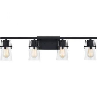 Knox Bath Light (26|KNX8632MBK)