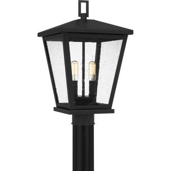 Joffrey Outdoor Lantern (26|JFY9011MBK)