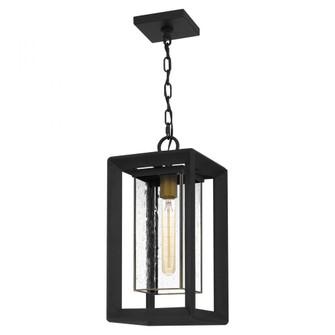 Infinger Outdoor Lantern (26|INF1909EK)