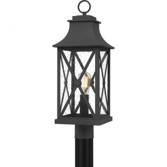 Ellerbee Outdoor Lantern (26|ELB9009MB)