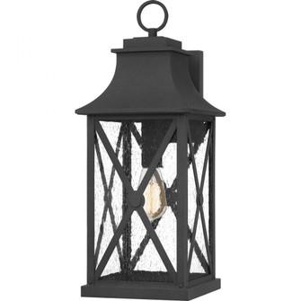 Ellerbee Outdoor Lantern (26|ELB8409MB)