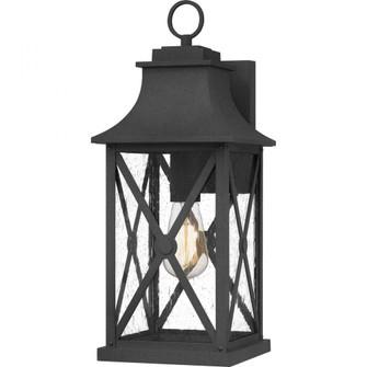 Ellerbee Outdoor Lantern (26|ELB8408MB)