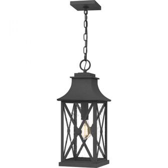 Ellerbee Outdoor Lantern (26|ELB1909MB)