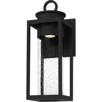 Donegal Outdoor Lantern (26|DGL8407MBK)
