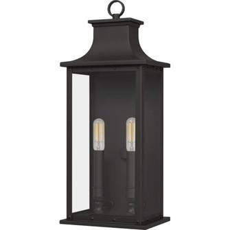 Abernathy Outdoor Lantern (26|ABY8408OZ)