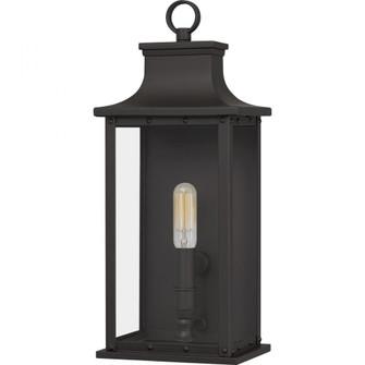Abernathy Outdoor Lantern (26|ABY8407OZ)