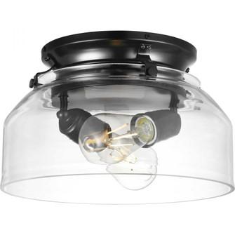 P260000-31M-WB CEILING FAN LIGHT KIT (149|P260000-31M-WB)