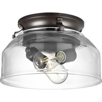 P260000-129-WB CEILING FAN LIGHT KIT (149|P260000-129-WB)