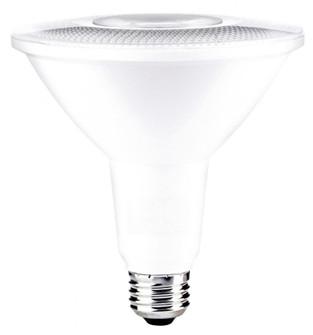 15W Dimmable LED PAR38 3000K 120V Frosted (19 BL15PAR38FT120V30)