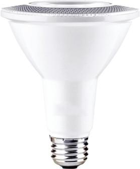 11W Dimmable LED PAR30 3000K 120V (19 BL10PAR30FT120V30)