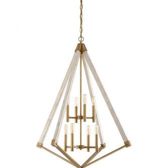 Viewpoint Pendant (26|VP5208WS)