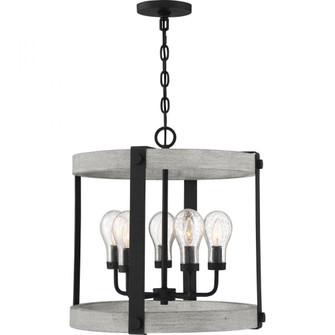 Carlisle Outdoor Lantern (26|CAL2821GK)