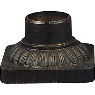 Quoizel Accessories (26|PM9300Z)