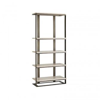 Herrick Bookshelf (314|4898)