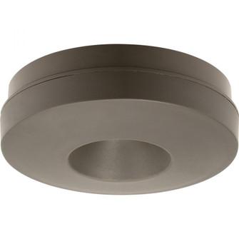 Hide-a-Lite V Collection LED Puck, Antique Bronze Finish (149|P700005-020-30)