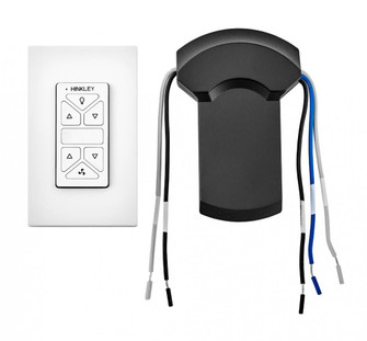 REMOTE CONTROL WiFi (87 980018FWH-416W)