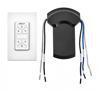 REMOTE CONTROL WiFi (87 980018FWH-415W)