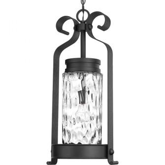 Hermosa Hanging Lantern (149|P550027-031)