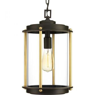 Laine Hanging Lantern (149|P550022-129)