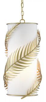 Queenbee Palm Pendant (92|9000-0782)