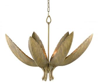 Bird of Paradise Chandelier (92|9000-0766)