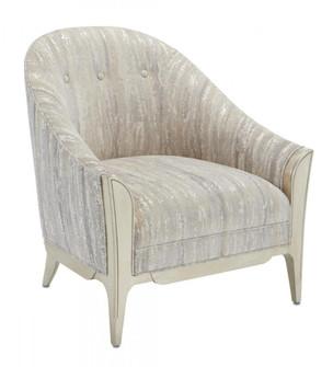 Emmitt Natural Chair (92|7000-0542)