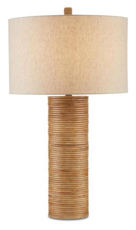 Salome Table Lamp (92|6000-0735)
