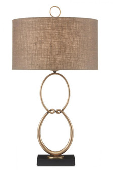 Shelley Table Lamp (92|6000-0733)