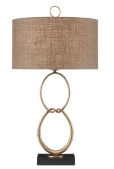 Shelley Table Lamp (92 6000-0733)
