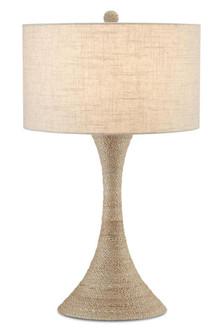 Shiva Table Lamp (92|6000-0734)
