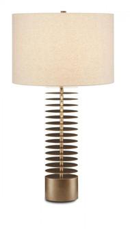 Walwyn Table Lamp (92 6000-0720)