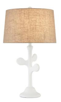 Charny Table Lamp (92|6000-0714)