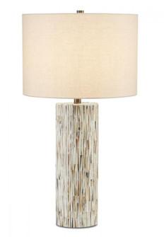 Aquila Table Lamp (92|6000-0709)