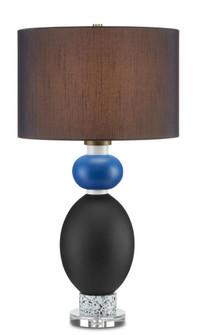 Memphis Table Lamp (92|6000-0692)