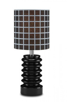 Rorry Table Lamp (92 6000-0689)