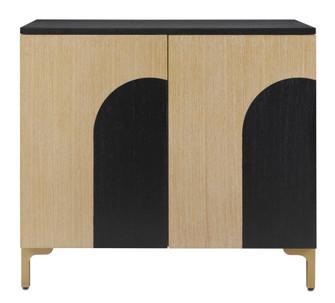 Swoop Cabinet (92|3000-0195)