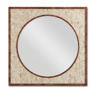 Serra Large Mirror (92|1000-0103)