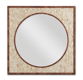 Serra Large Mirror (92 1000-0103)