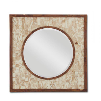 Serra Small Mirror (92|1000-0102)