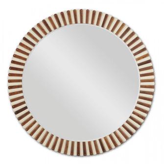 Muse Large Mirror (92 1000-0101)
