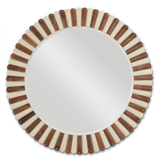 Muse Small Mirror (92|1000-0100)
