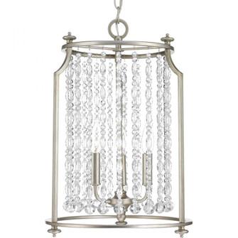 Desiree Three-Light Pendant (149 P500085-134)